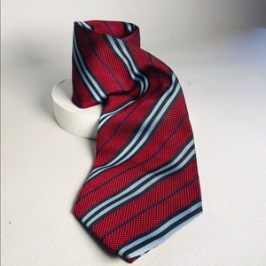 Very Nice Burberry Of London Men's Tie